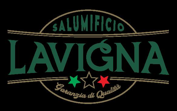 Salumificio Lavigna - Salumi Calabresi